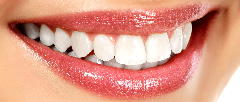 Header image A.Gluzek Tandartspraktijk
